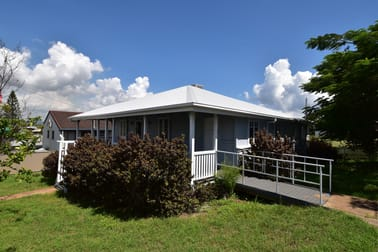 40 Roseberry Street Gladstone Central QLD 4680 - Image 1