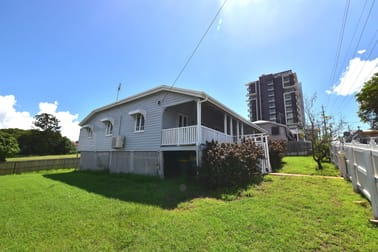 40 Roseberry Street Gladstone Central QLD 4680 - Image 2