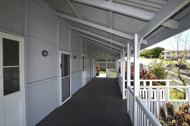 40 Roseberry Street Gladstone Central QLD 4680 - Image 3