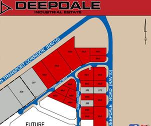 108 (lot 375) Deepdale Road Meru WA 6530 - Image 2