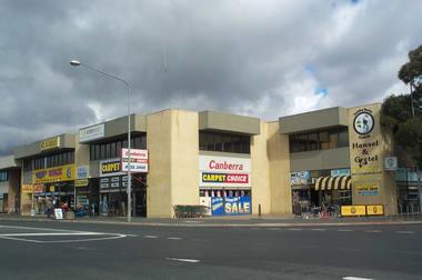 59-69 Cnr Cohen & Lathlain Street Belconnen ACT 2617 - Image 1