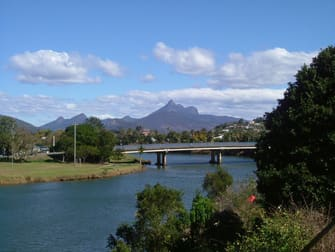 Murwillumbah NSW 2484 - Image 3