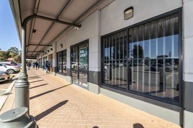 Champion Drive Shopping Centre/82 Champion Drive Seville Grove WA 6112 - Image 3