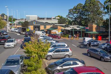 22/26-28 Kenthurst Road Dural NSW 2158 - Image 3