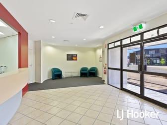 54 Charles Street Berserker QLD 4701 - Image 3