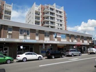 13/30 Smart Street Fairfield NSW 2165 - Image 1