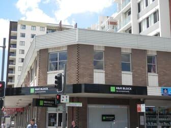 13/30 Smart Street Fairfield NSW 2165 - Image 3
