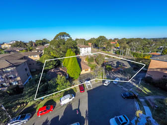10 -12 -14 Moani Avenue Gymea NSW 2227 - Image 1
