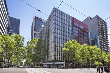 155 Queen Street Melbourne VIC 3000 - Image 1