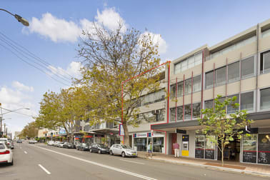 514 Miller Street Cammeray NSW 2062 - Image 1