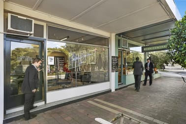 2/26 Cammeray  Road Cammeray NSW 2062 - Image 2