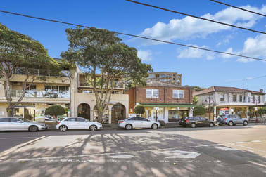 2/26 Cammeray  Road Cammeray NSW 2062 - Image 3