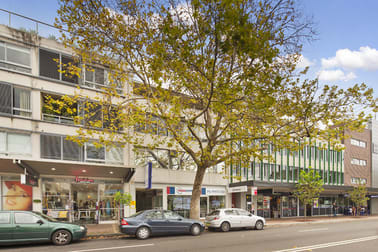 514 Miller Street Cammeray NSW 2062 - Image 2