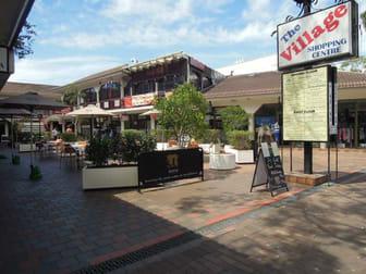 Shop25/43-45 Burns Bay Road Lane Cove NSW 2066 - Image 2