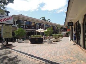 Shop25/43-45 Burns Bay Road Lane Cove NSW 2066 - Image 3