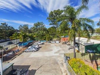 2659 Logan Road Eight Mile Plains QLD 4113 - Image 3