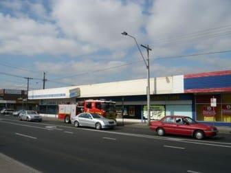 97-121 BELL STREET Coburg VIC 3058 - Image 3