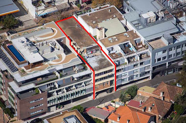514 Miller Street Cammeray NSW 2062 - Image 3