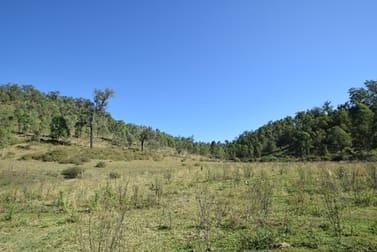 Buaraba QLD 4311 - Image 1