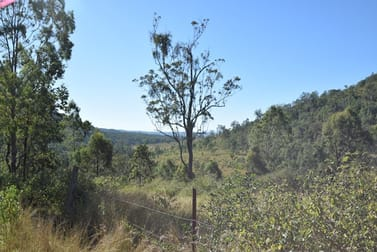 Buaraba QLD 4311 - Image 2