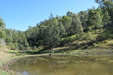 Buaraba QLD 4311 - Image 3