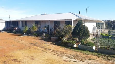 Lot 21109/267 Cubbine Road Kauring WA 6302 - Image 2