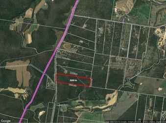 Lot 1 Gatton Esk Road Churchable QLD 4311 - Image 1