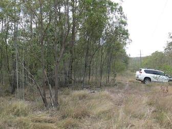 Lot 1 Gatton Esk Road Churchable QLD 4311 - Image 2