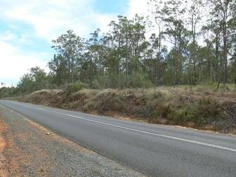 Lot 1 Gatton Esk Road Churchable QLD 4311 - Image 3