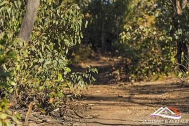 86 Sheoak Road Humbug Scrub SA 5114 - Image 3