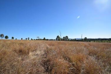 Lot 1 Brisbane Valley Highway Esk QLD 4312 - Image 2