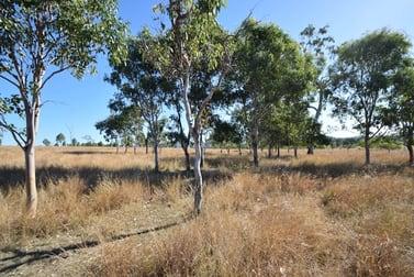 Lot 1 Brisbane Valley Highway Esk QLD 4312 - Image 3