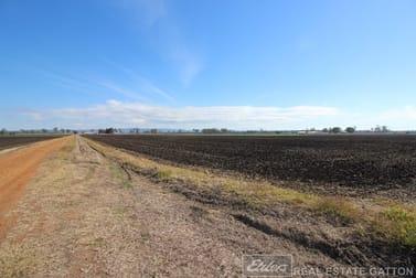 Lot 32 Lester road Morton Vale QLD 4343 - Image 2