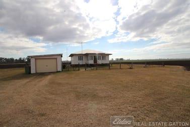 Lot 32 Lester road Morton Vale QLD 4343 - Image 3