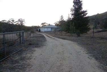 4071 Badja Road Cooma NSW 2630 - Image 2