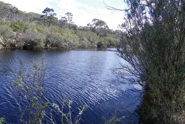 4071 Badja Road Cooma NSW 2630 - Image 1