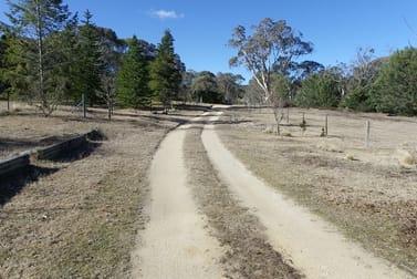 4071 Badja Road Cooma NSW 2630 - Image 3