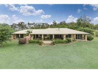 86 Boon Road Esk QLD 4312 - Image 1