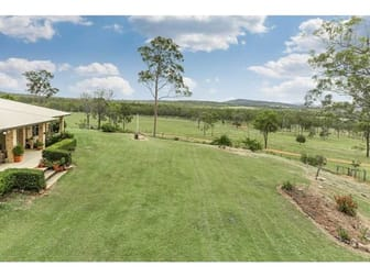 86 Boon Road Esk QLD 4312 - Image 2