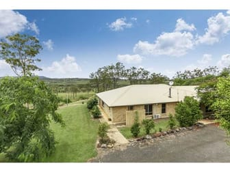 86 Boon Road Esk QLD 4312 - Image 3
