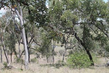 Lot 58 Nukku North Road Blackbutt QLD 4314 - Image 1