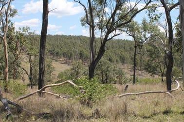 Lot 58 Nukku North Road Blackbutt QLD 4314 - Image 2