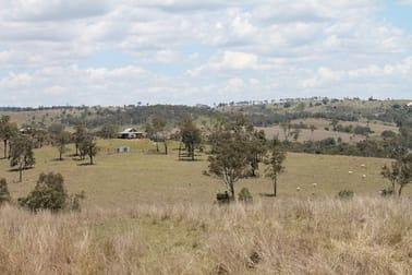 Lot 58 Nukku North Road Blackbutt QLD 4314 - Image 3