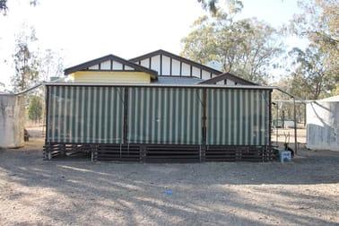 85 Macquarie Drive Leyburn QLD 4365 - Image 3