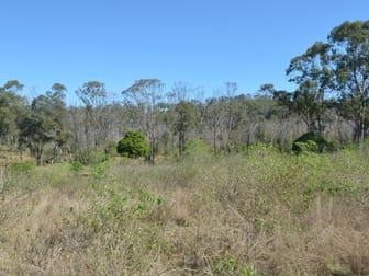 1/956 Mount Larcom Bracewell Road Machine Creek QLD 4695 - Image 1