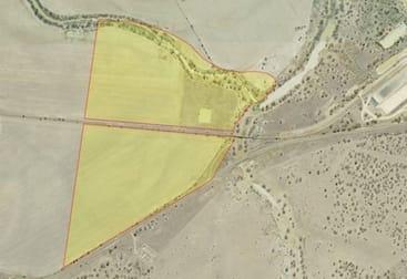 """""""BELMONT"""" LOT 18, DP 752271 Walgett NSW 2832 - Image 3"""