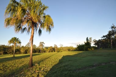 Lowmead QLD 4676 - Image 1