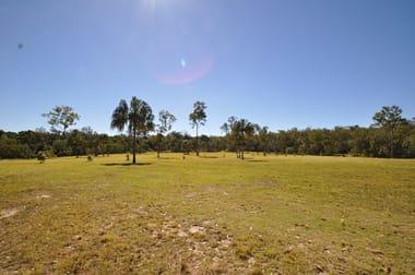 Lowmead QLD 4676 - Image 2