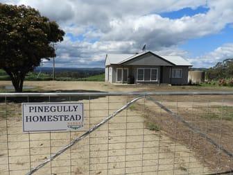 672 Greenmantle Road Bigga NSW 2583 - Image 1