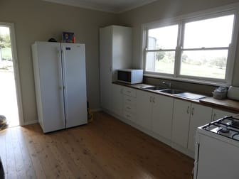 672 Greenmantle Road Bigga NSW 2583 - Image 2